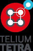 Avec Telium TETRA, Synalcom prépare le terrain des Smart TPE