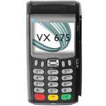 VX520_313
