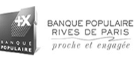 logo-bp-rives