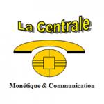 Synalcom achète le fonds de commerce monétique La Centrale Consulting