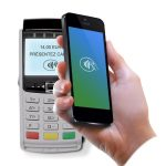Accepter les paiements par Smartphone avec son terminal de paiement