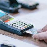 Synalcom lance sur le marché la nouvelle génération de terminal de paiement Verifone