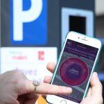 Payer votre stationnement en sans-contact? Découvrez le futur des horodateurs!