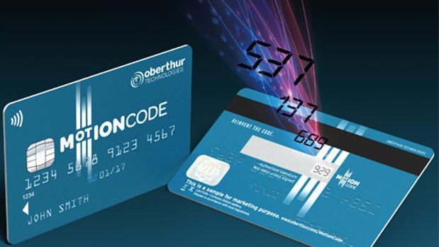 Carte Bancaire Cryptogramme Dynamique.Plus De Chiffres Plus De Securite La Carte Crypto