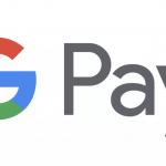 L'émergence des «portefeuilles électroniques»: l'exemple Google Pay
