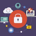 Le renforcement de la lutte contre la fraude avec NuDetect