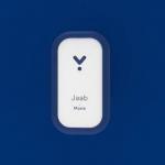 Le renouveau de l'argent de poche avec «Jaab»