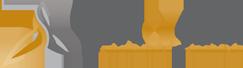Synalcom - Terminal de paiement éléctronique - Solutions & Services