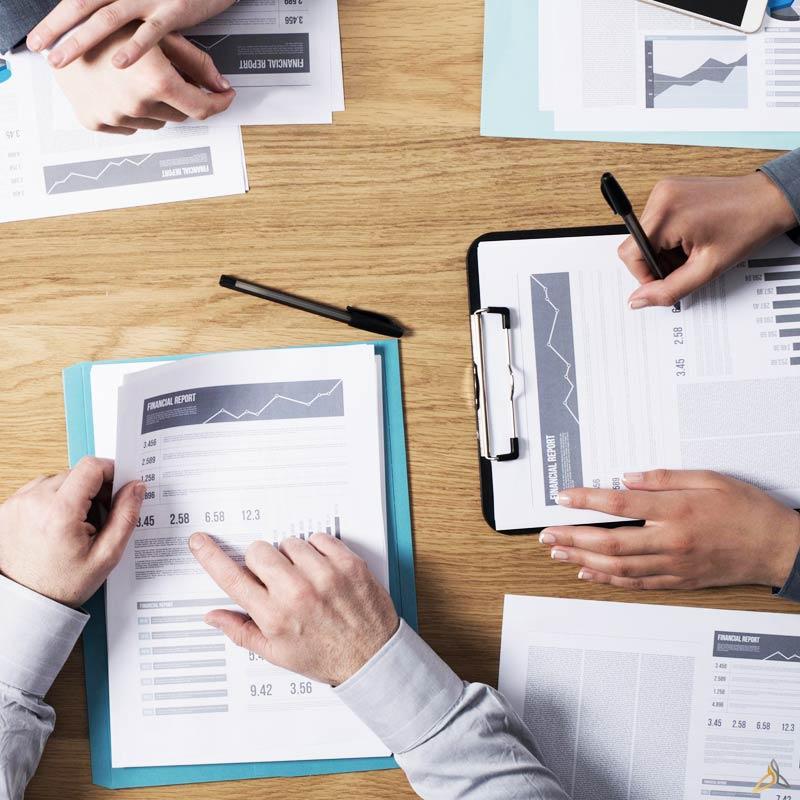 synalcom : optimisation budget-client solution terminal-de-paiement