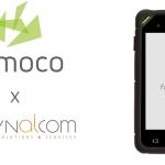 Famoco et Synalcom s'unissent pour adresser les enseignes