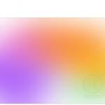 Apple Card: point sur la carte bancaire du géant américain