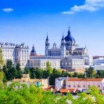 Synalcom présent au CEGID Connections 2019 de Madrid!