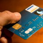 Vers une refonte de la carte bancaire traditionnelle?