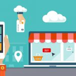 Prestashop et le «checkout» en une seule page pour les boutiques e-commerce