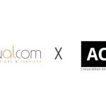 Synalcom devient partenaire ACSEL