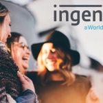 Les enjeux du mariage Worldline-Ingenico
