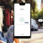 GOOGLE PAY, la révolution du paiement digital face aux banques