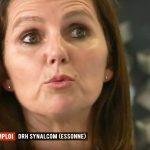 Interview de Caroline Delalande, la directrice des Ressources Humaines de SYNALCOM