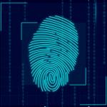 En 2021, les cartes biométriques arrivent en France !