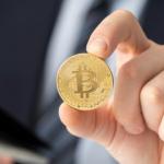 Le Bitcoin est-il le moyen de paiement du futur ?