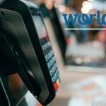 AXIUM : Une nouveauté signée Worldline