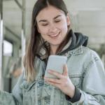 Le paiement sans contact dans les transports: Une grande nouveauté!