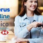 Ingenico et HSBC Francedevraient être vendus au fonds Cerberus