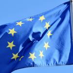 L'union européenne conçoit son propre portefeuille numérique
