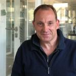Interview de Yann, Technicien E.D.I chez Synalcom